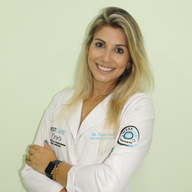 Dra. Rayssa Falero
