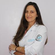 Camila Calsavara