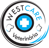 Logo Westcare Final.png