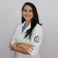Caroline Barbalho