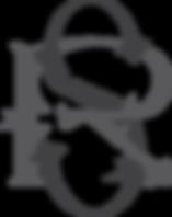 RSFC logo4.jpg