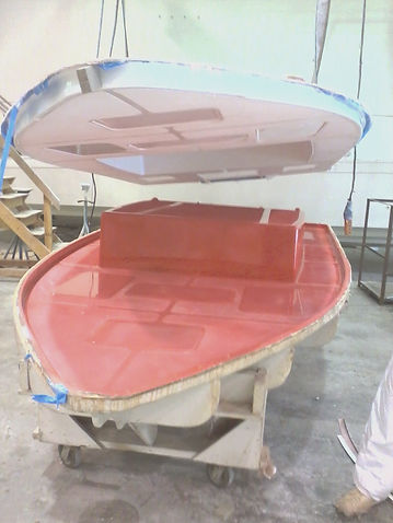 Rs fiberglass concept_941 536 3870______
