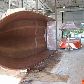 Rs fiberglass concept_fiberglass manufac