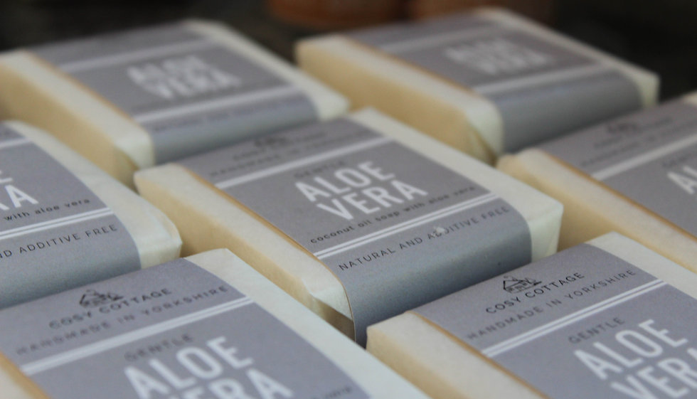 Workshops and Demos Soap Cream Candle Making Yorkshire
