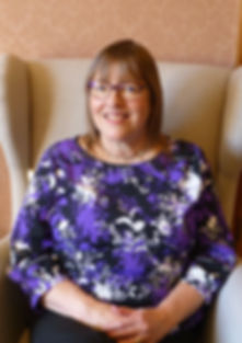 Jane Butler Counselling and Psychotherapy, Leeds, West Yorkshire