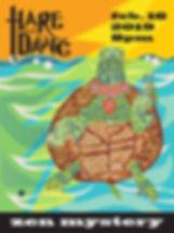 Spike_Zen-Mystery_flyer_020919.jpg