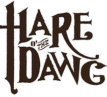 Hare_othe_Dawg_brownlogo_homepage.jpg