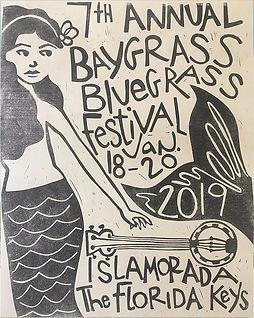 Baygrass_Poster.jpg