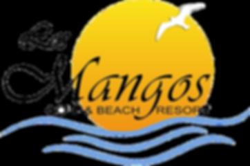 logo los mangos (1).PNG