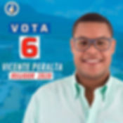 vota 6.jpg