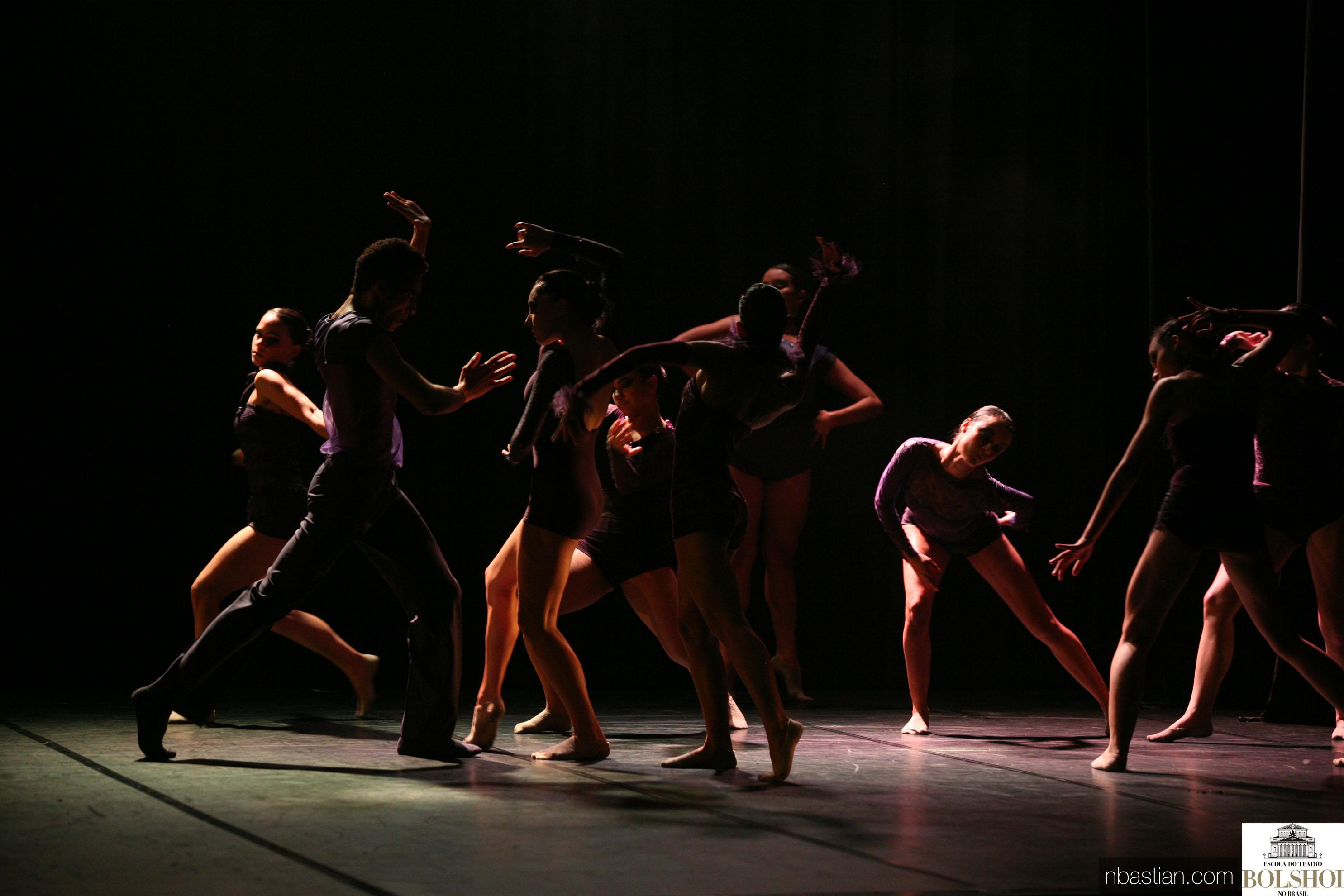 2011-Mundo Liquido