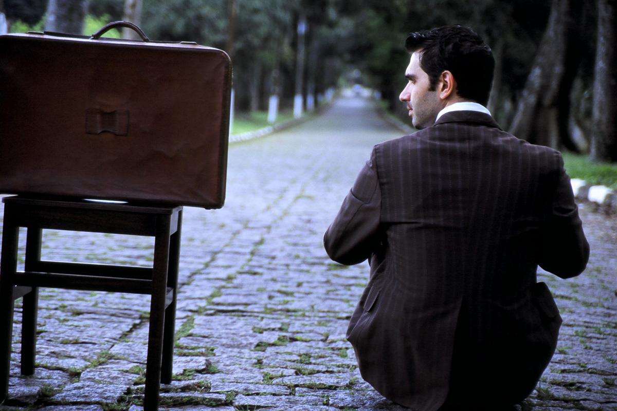 na_bagagem_06