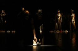 2013-Nossos Sapatos