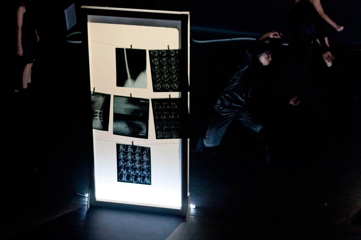 2012-Micro Biografias Visíveis