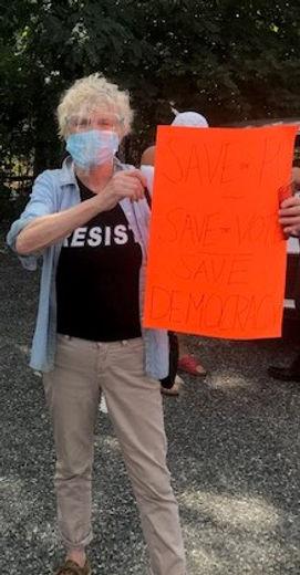 po protest3.jpg