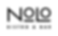 NoLo Logo Transparent (1).png