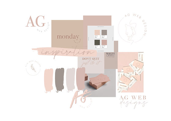 AG Web Designs -Business Moodboards-01.j