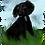 Thumbnail: Pet Illustration