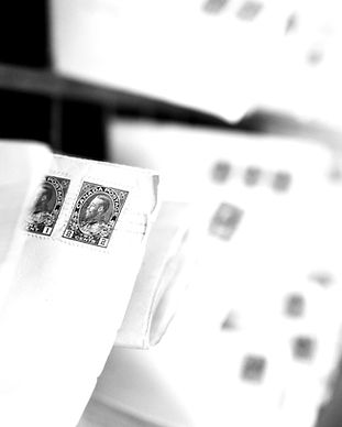 stamps-on-envelopes_edited.jpg