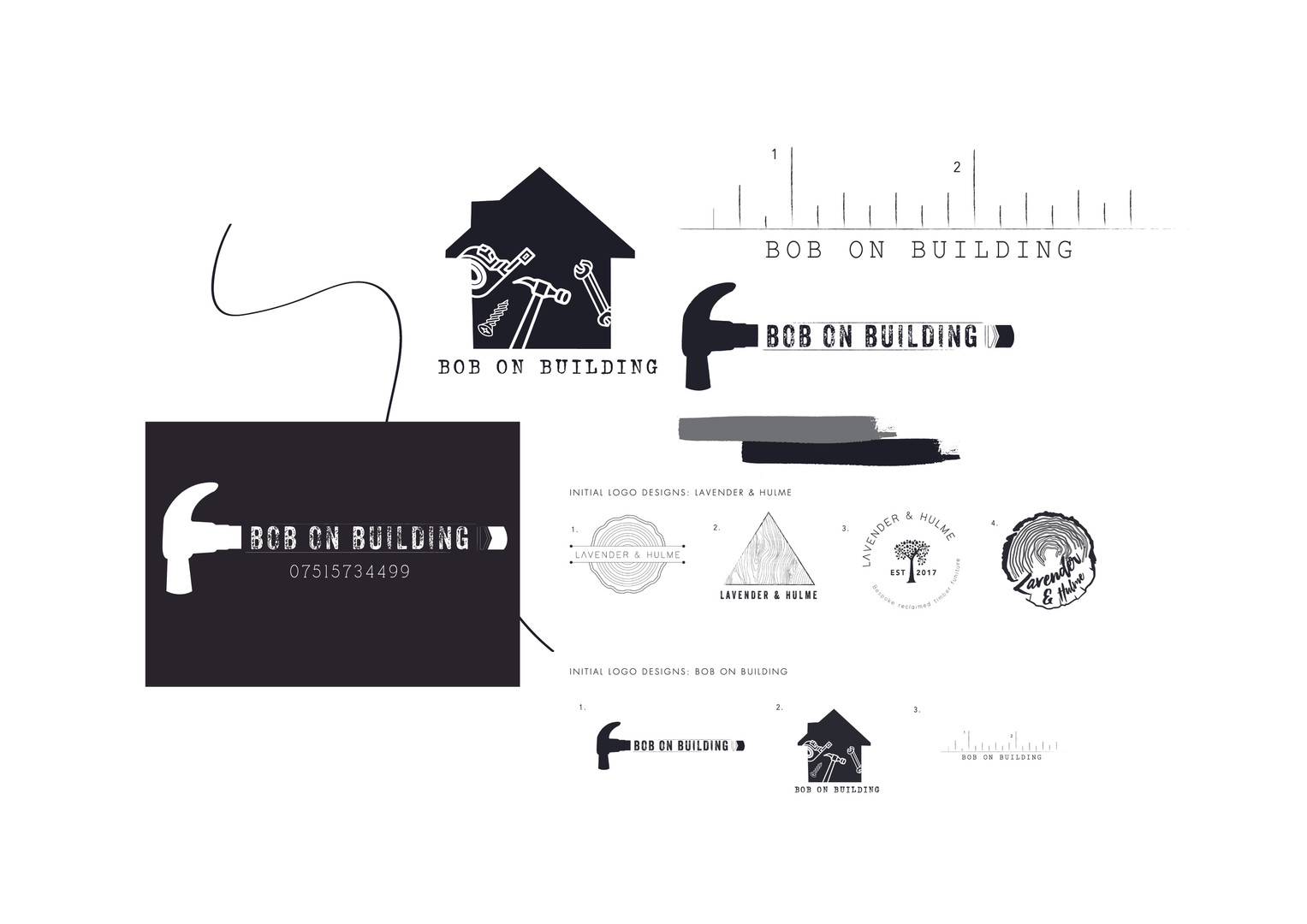 Bob On Building -Business Moodboards-01.