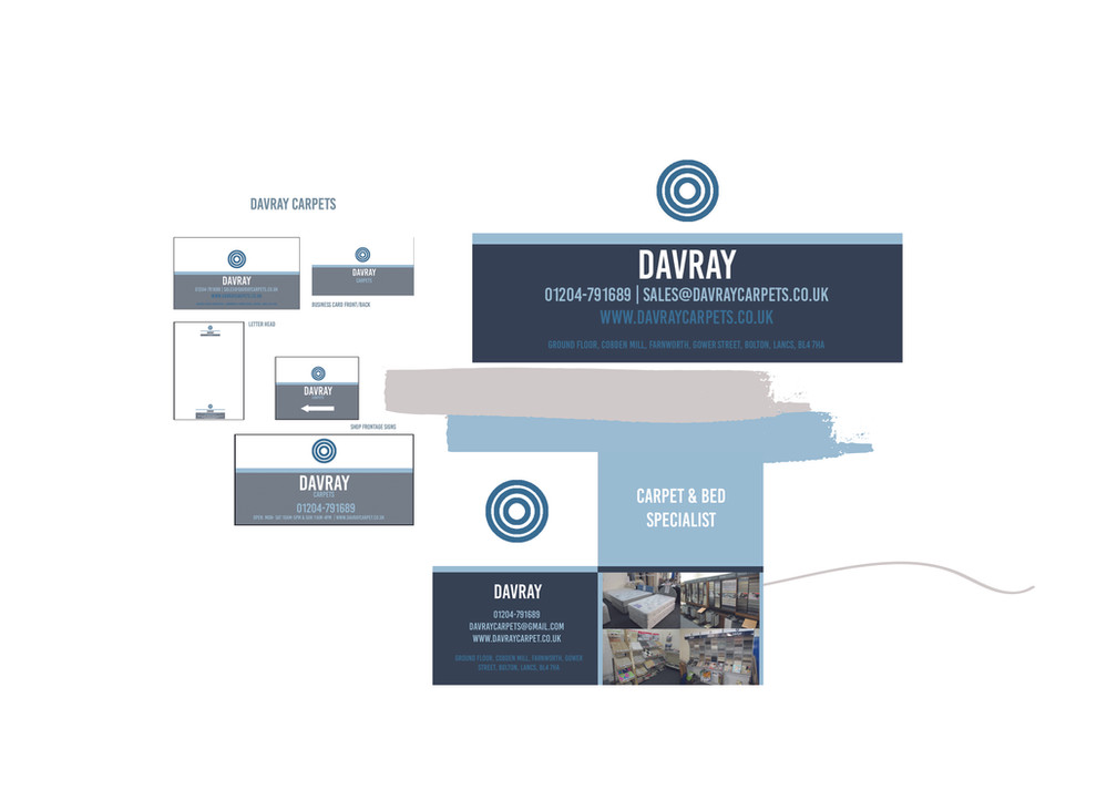 Davray -Business Moodboards-01.jpg