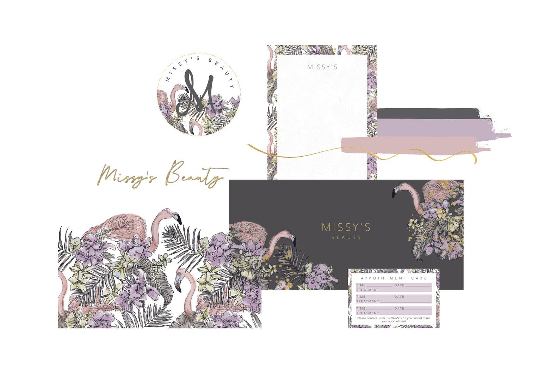 Missys -Business Moodboards-01.jpg