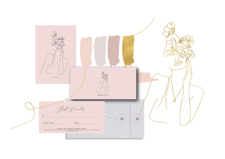 Bijoux -Business Moodboards-01.jpg