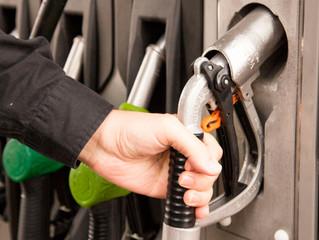 Los vehículos propulsados por Gases Licuados del Petróleo (GLP) van ganando terreno