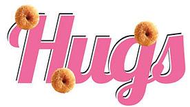 Hugs-alone.jpg