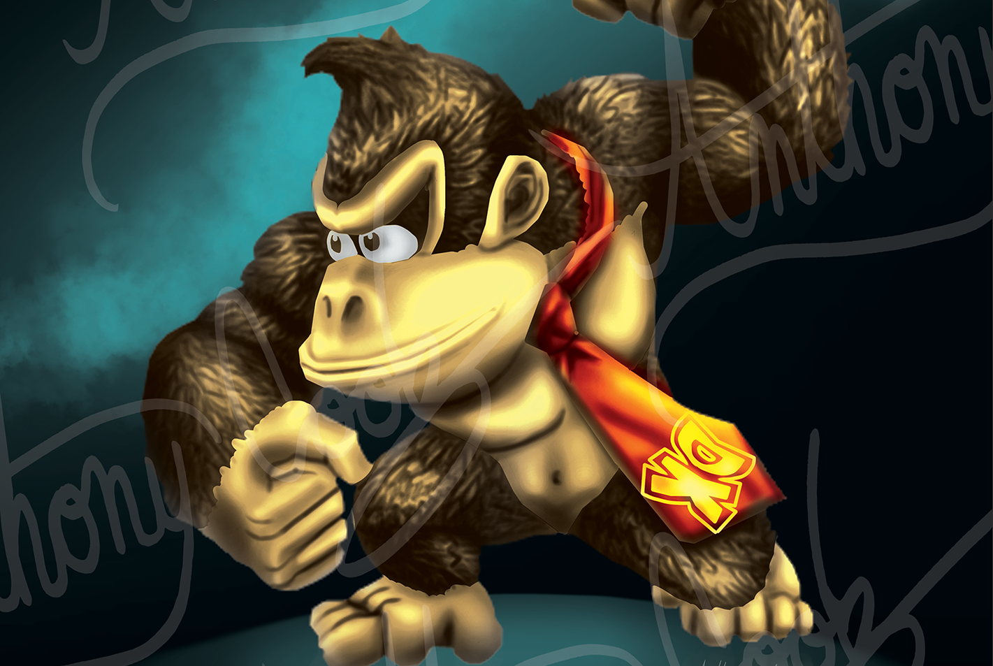 Dk Small.png