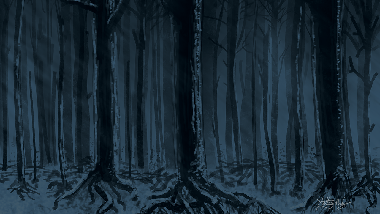 Snow Forrest Small.png