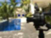 Best Resort Real Estate Videographer Video Photography Photographer Anthony Cook