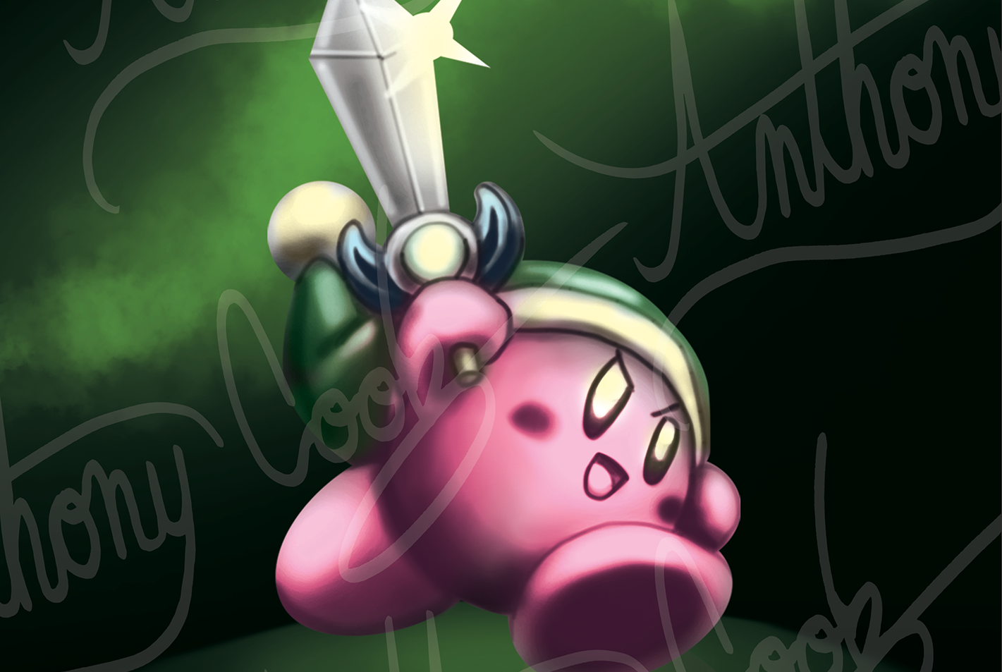 Kirby Small.png