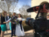 Best Atlanta Wedding Videographer Photographer Photography Video
