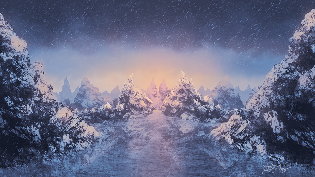 Snow Mountains Small.png