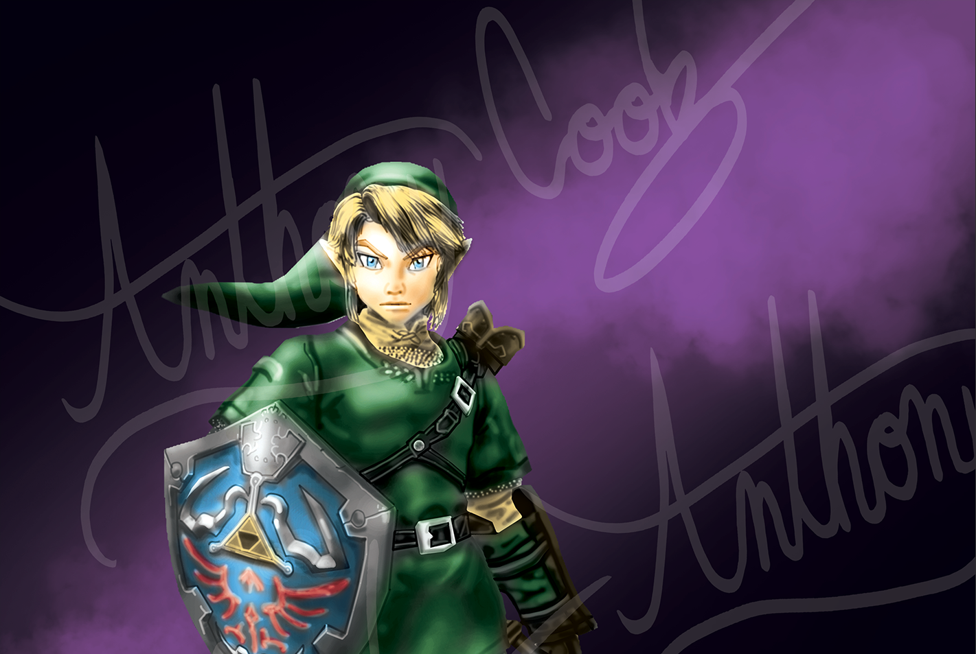 Link Small.png