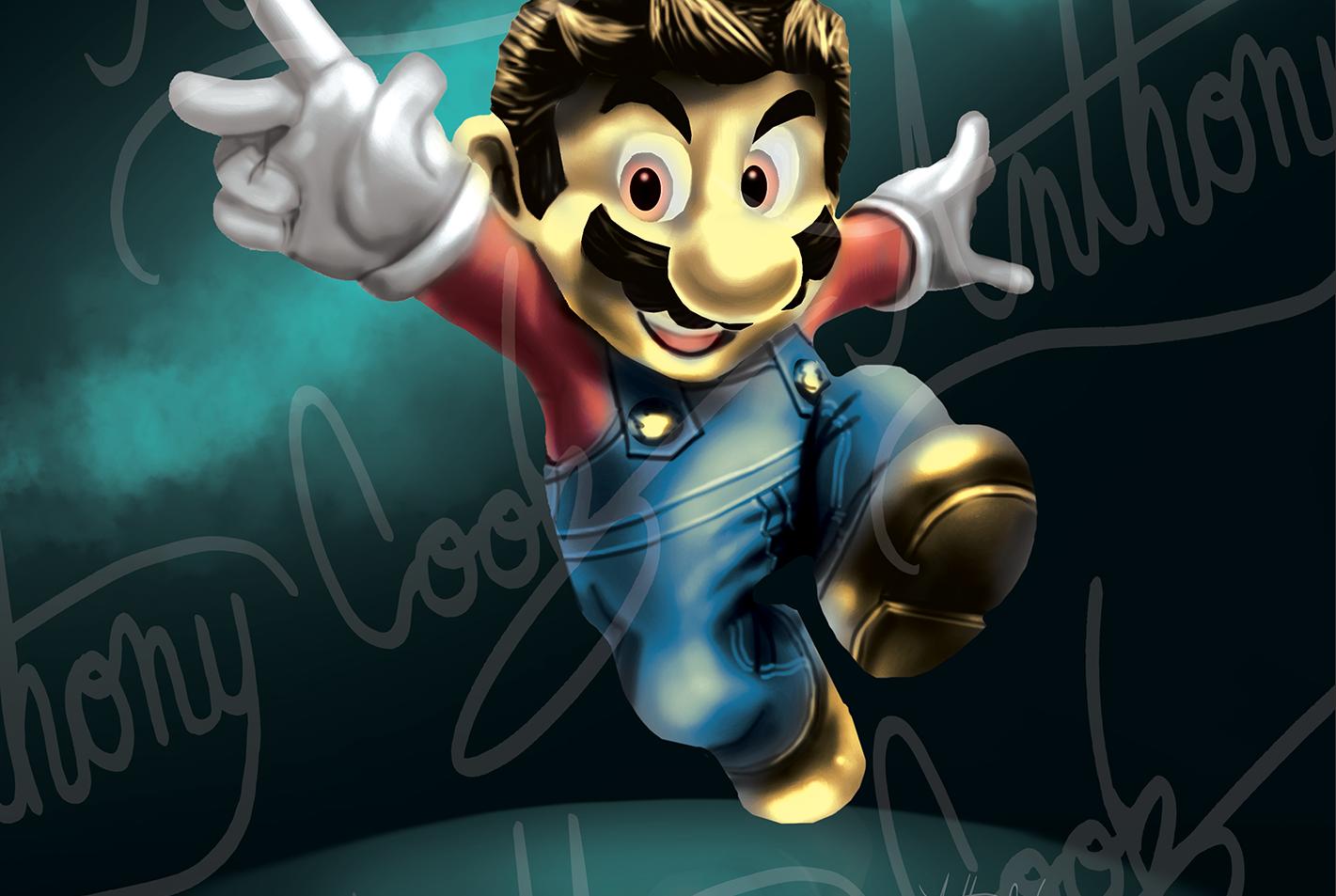 Mario Small.png