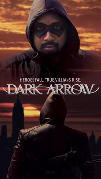 Dark Arrow.PNG