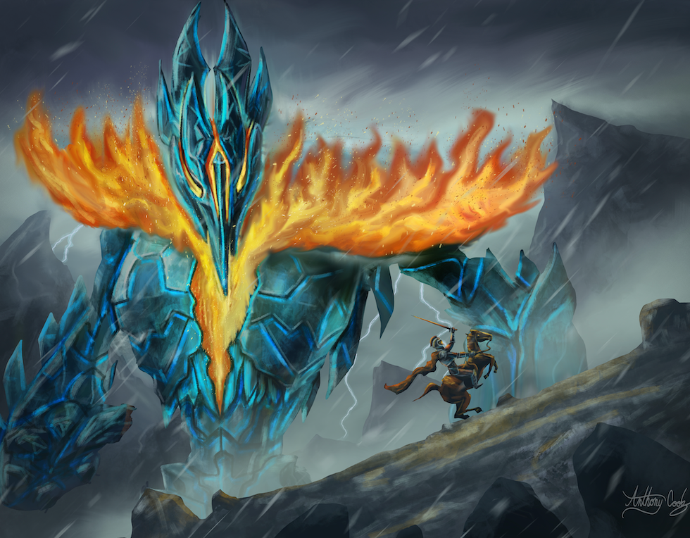 Ice & Fire Elemental.png