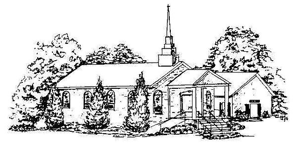 PUMC Church.jpg