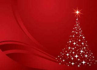 El nadal i la gent gran