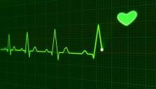 Hipocondría: El miedo a estar enfermo
