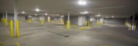 Parking Garage.png