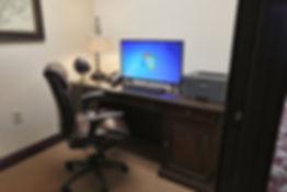 BusinessCenter.jpg