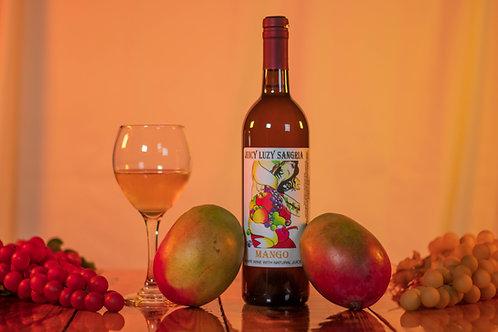 Mango Sangria 750 ml