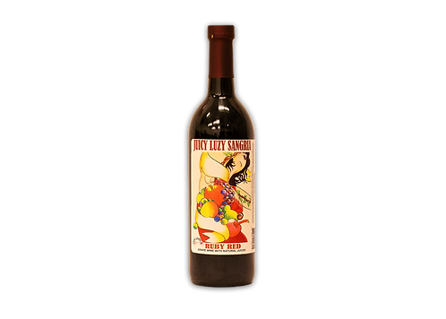 Ruby Red Sangria 750 ml