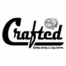 crafted 1979.jpg