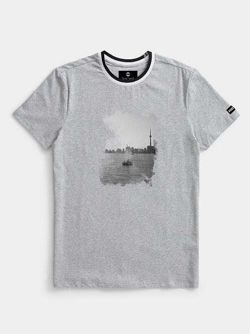 City Canvas T