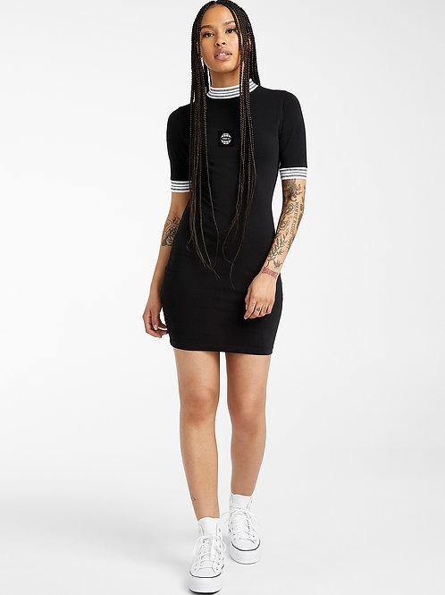 Globe Sporty Dress