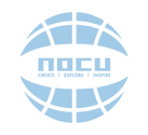 nocu globe (web).png